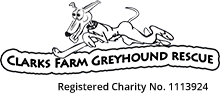 Clarks Farm Greyhound Rescue